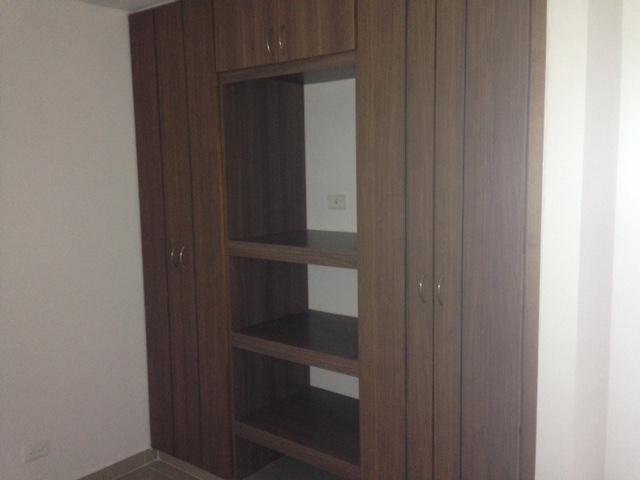 Apartamento en Barranquilla 1038, foto 7