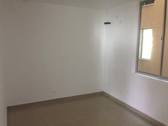 Apartamento en Barranquilla 1038, foto 8