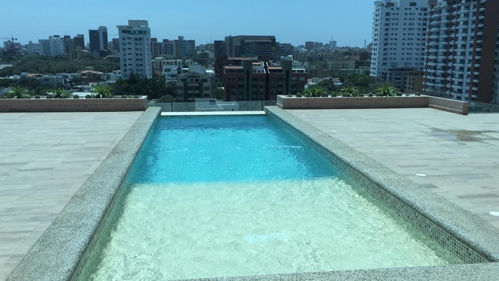 Apartamento en Barranquilla 1041, foto 6