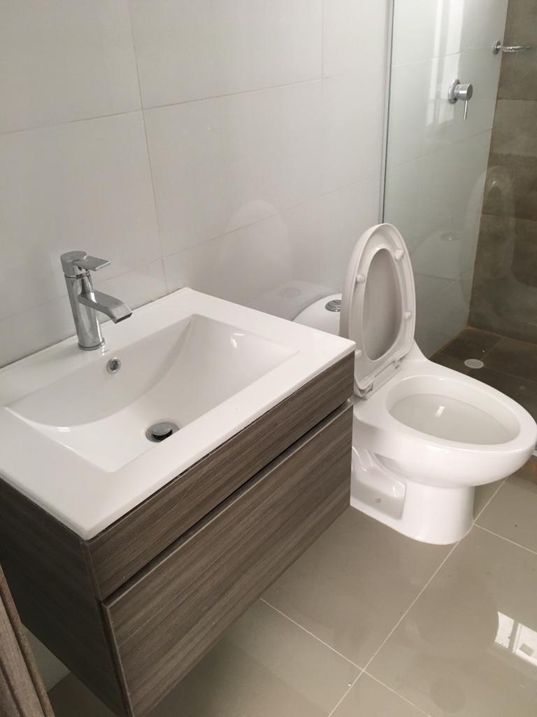Apartamento en Barranquilla 1041, foto 4