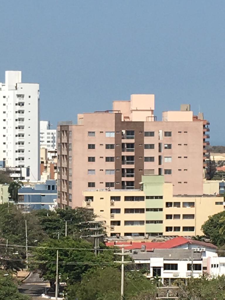 Apartamento en Barranquilla 1041, foto 7