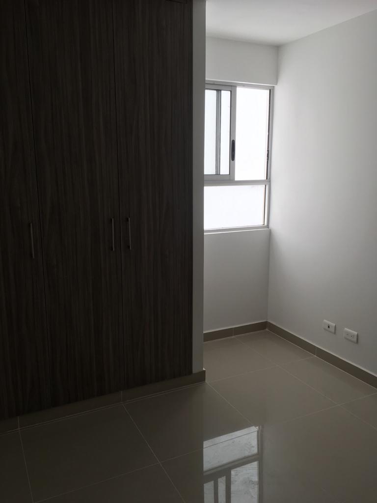 Apartamento en Barranquilla 1041, foto 3