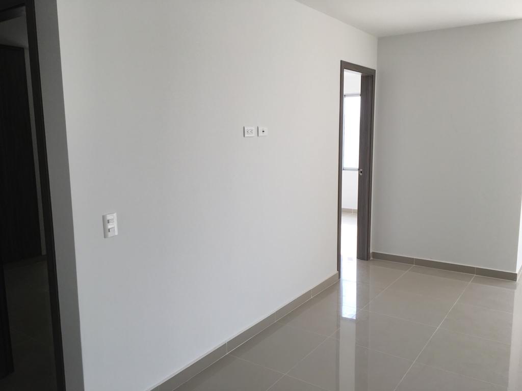 Apartamento en Barranquilla 1041, foto 2