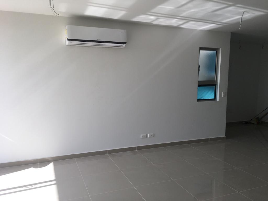 Apartamento en Barranquilla 1041, foto 1
