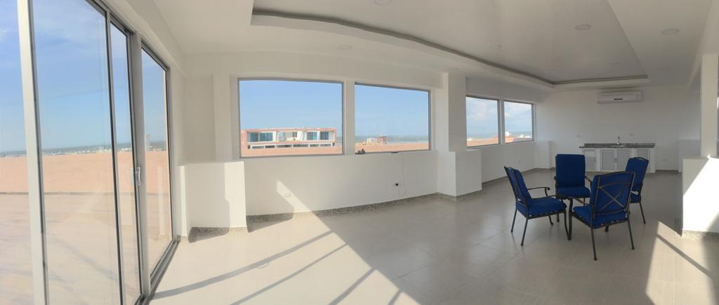 Apartamento en Barranquilla 1041, foto 9