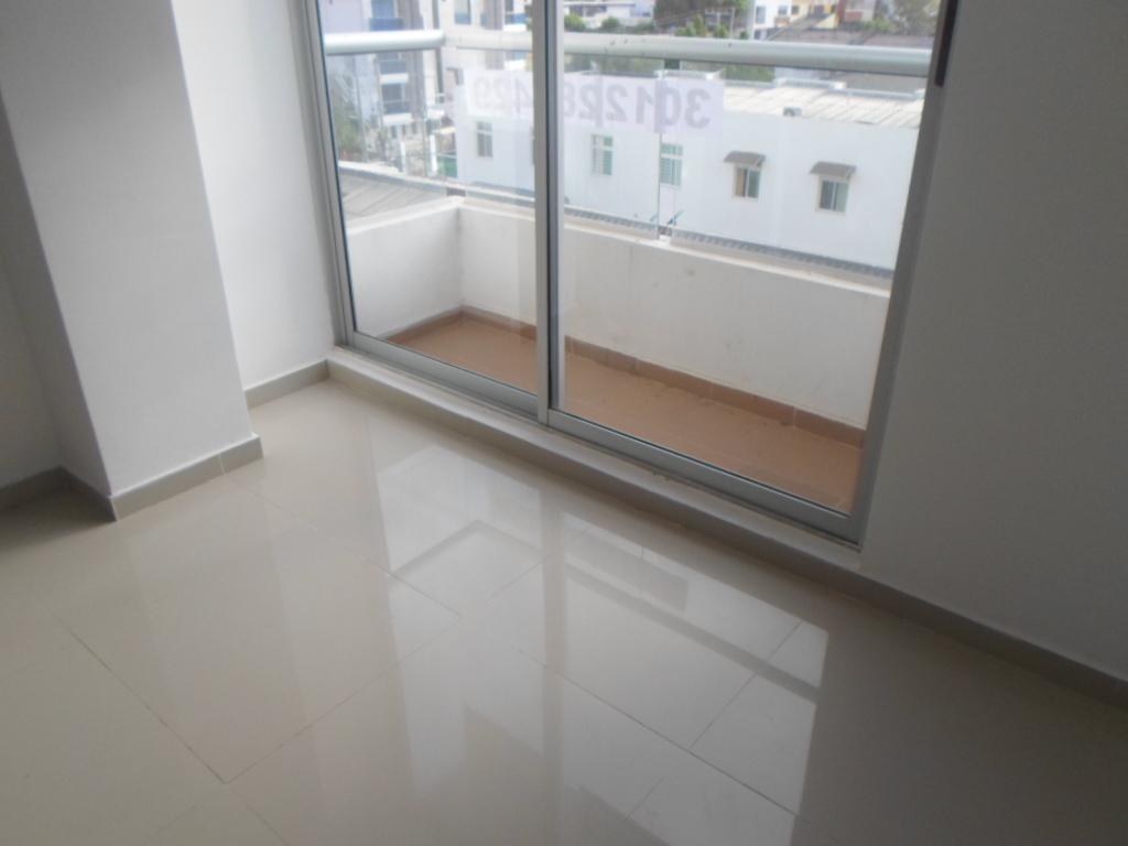 Apartamento en Barranquilla 1042, foto 12