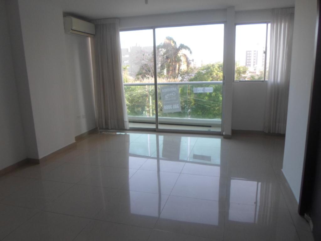 Apartamento en Barranquilla 1045, foto 4