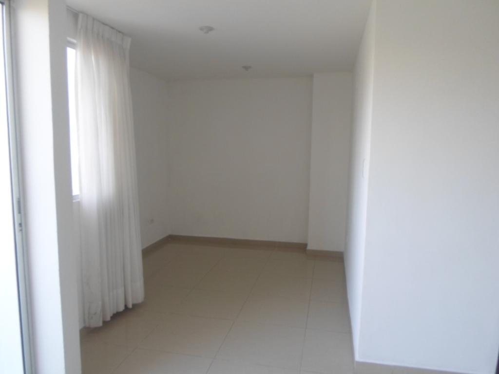 Apartamento en Barranquilla 1045, foto 3