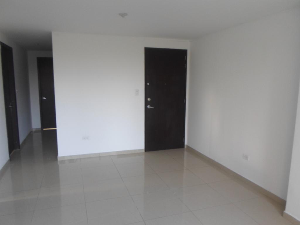 Apartamento en Barranquilla 1045, foto 5