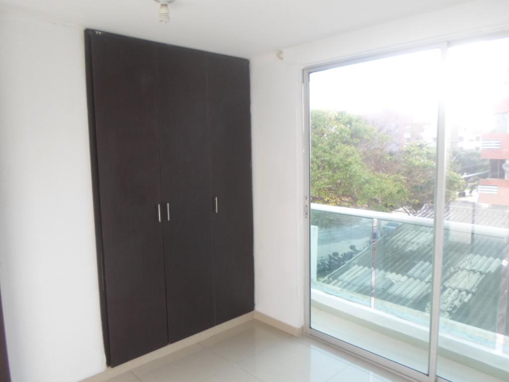 Apartamento en Barranquilla 1045, foto 6