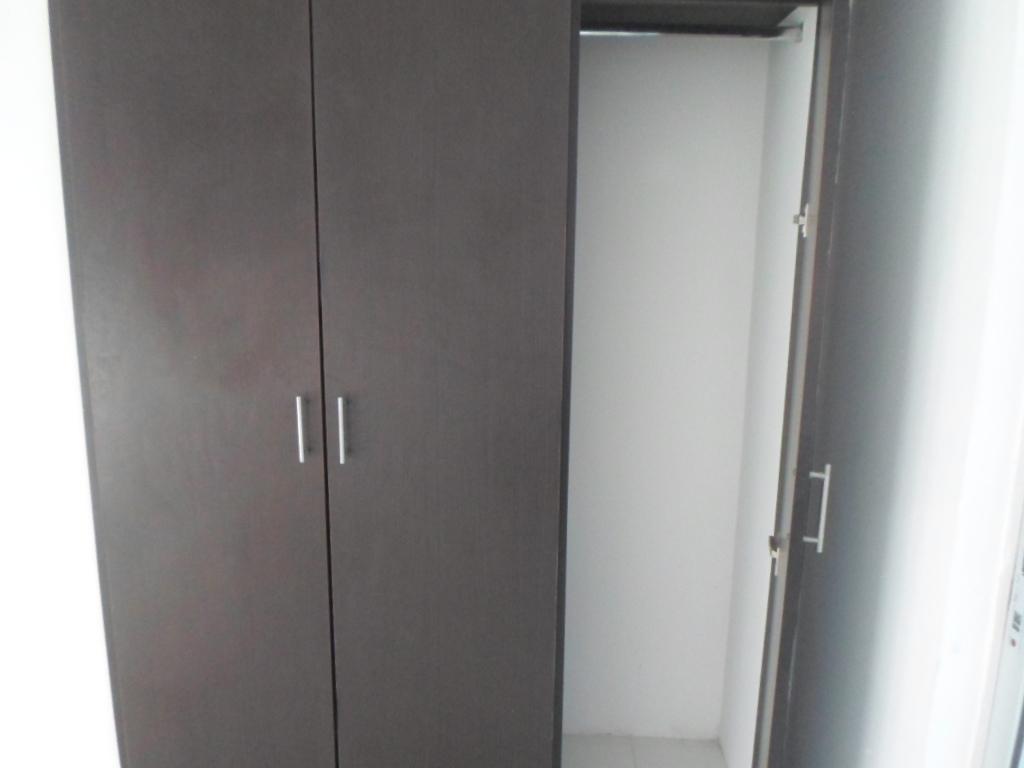 Apartamento en Barranquilla 1045, foto 7