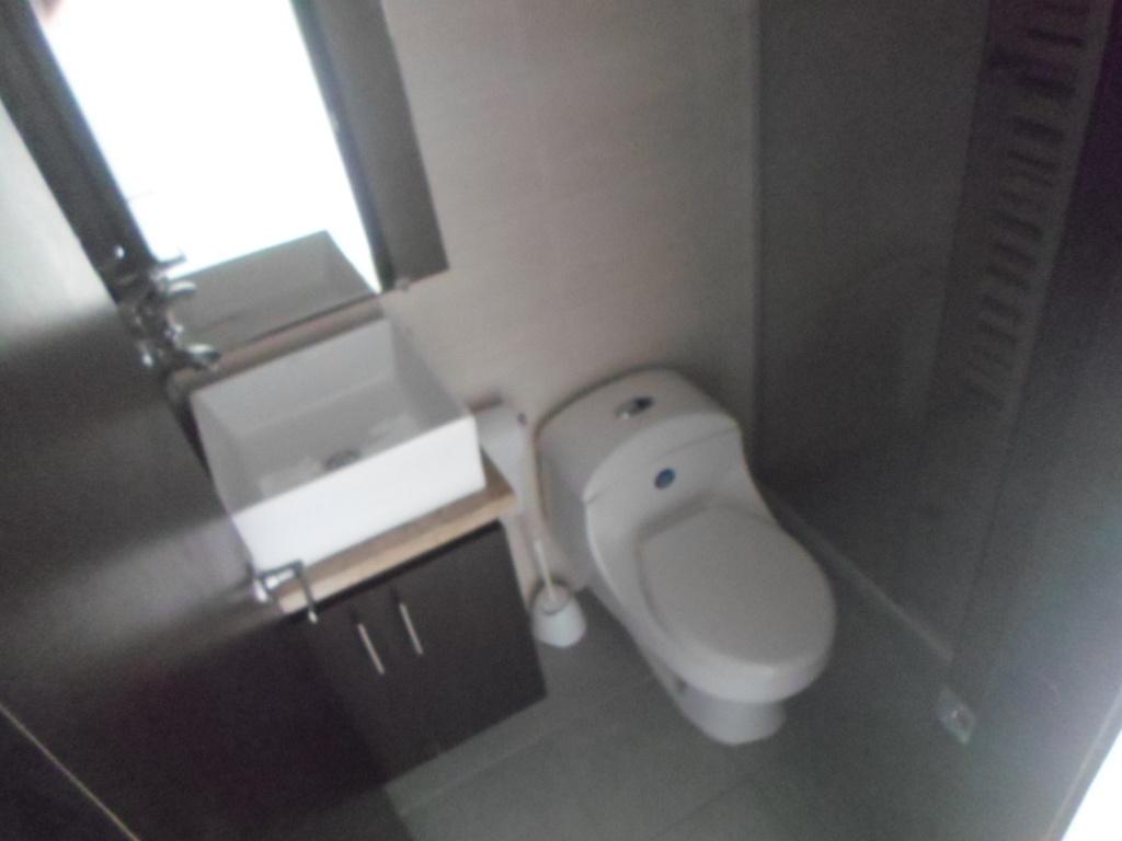 Apartamento en Barranquilla 1045, foto 8
