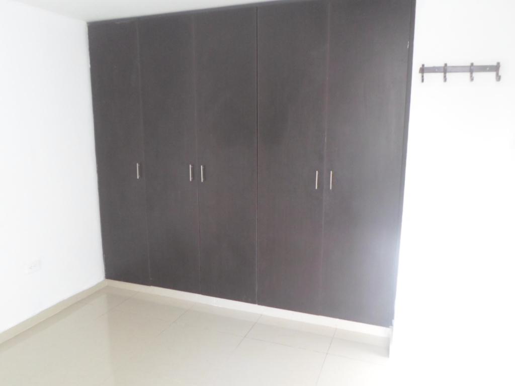 Apartamento en Barranquilla 1045, foto 12