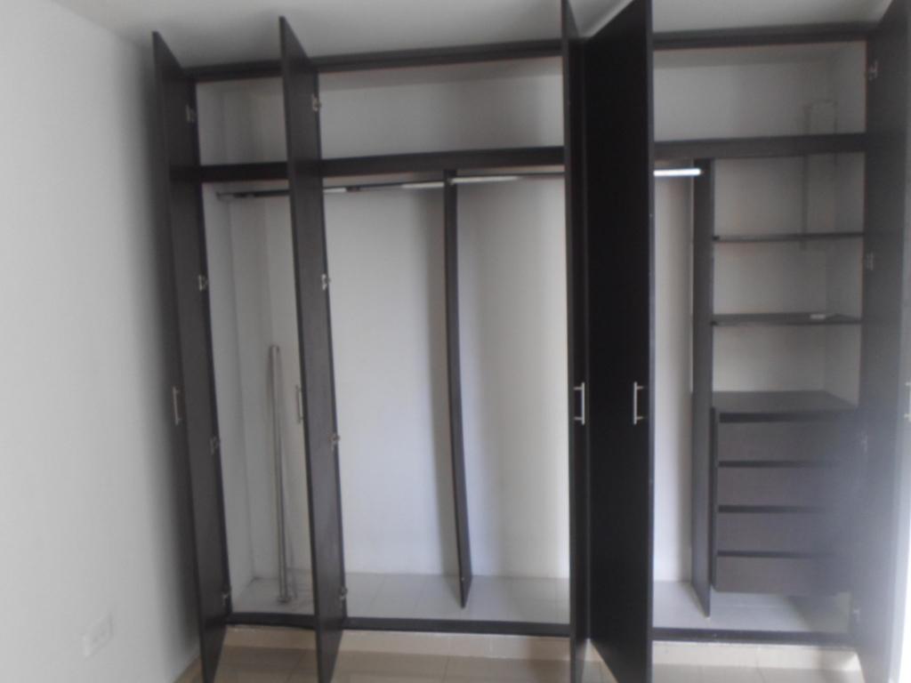 Apartamento en Barranquilla 1045, foto 14