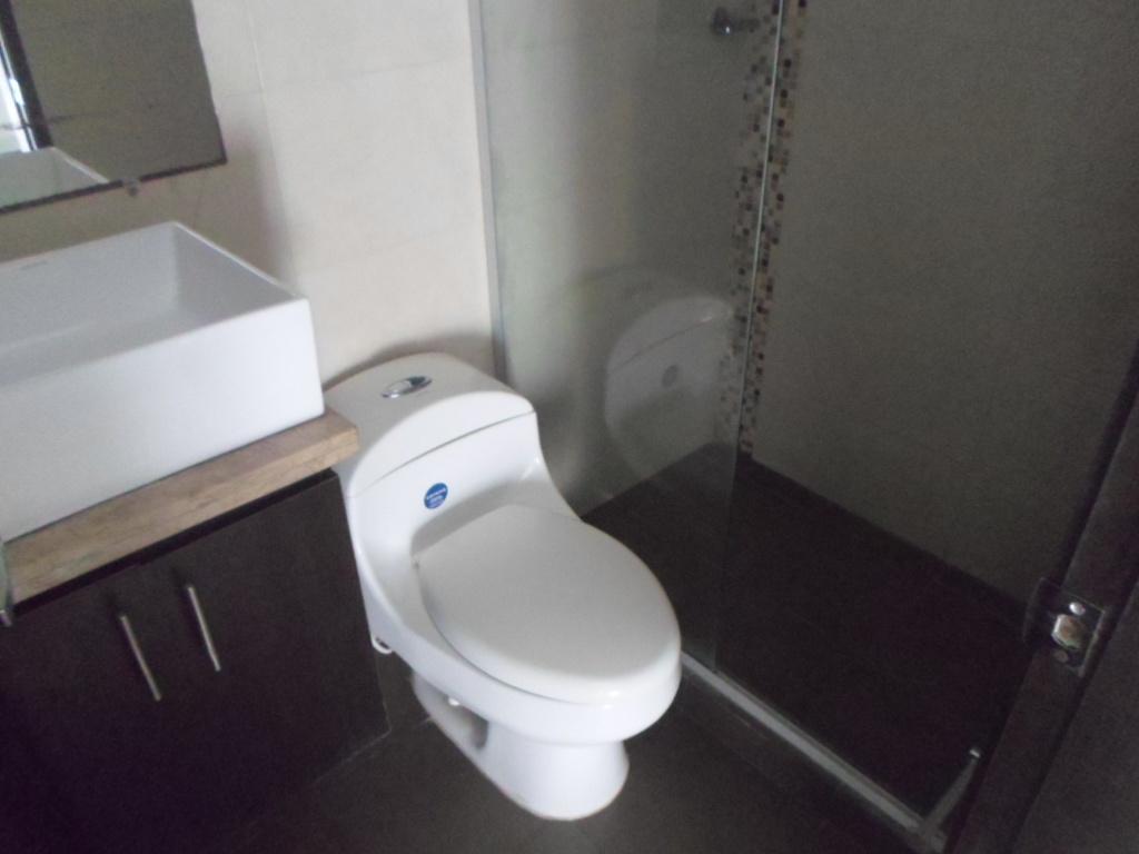 Apartamento en Barranquilla 1045, foto 15