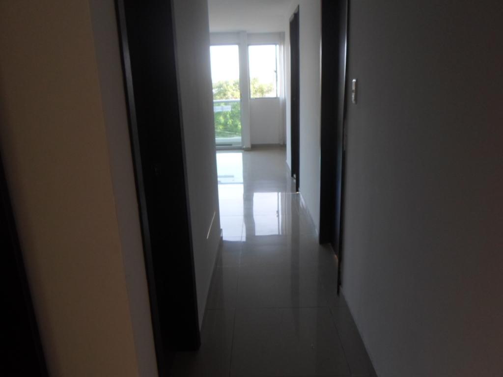 Apartamento en Barranquilla 1045, foto 18