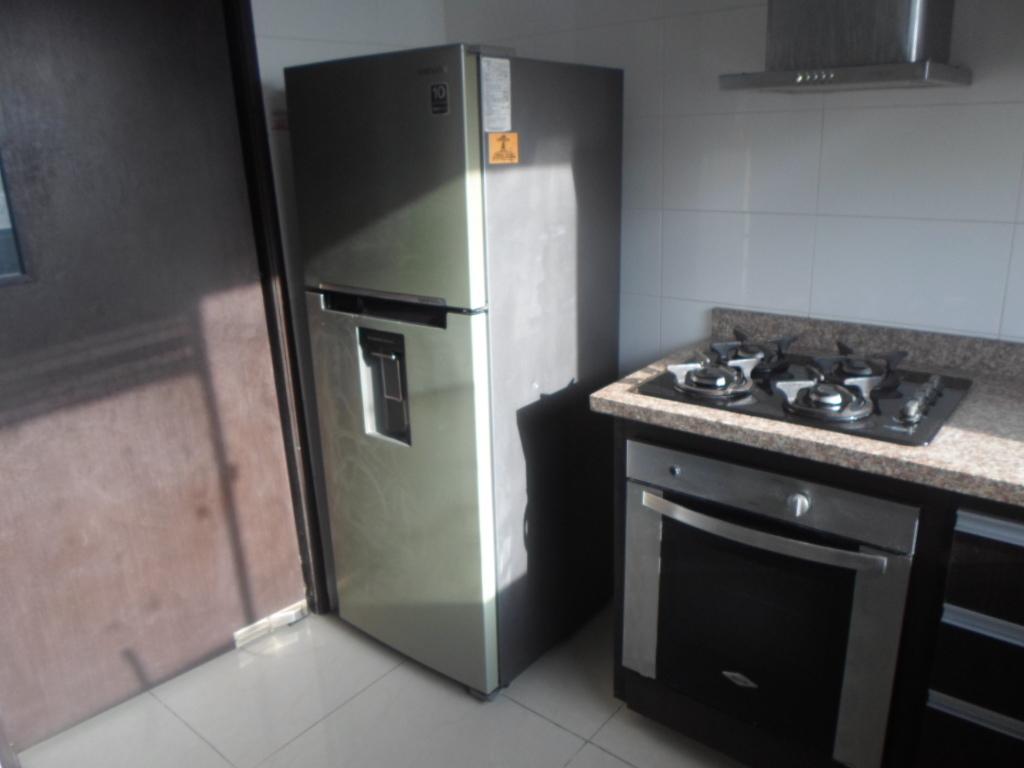 Apartamento en Barranquilla 1045, foto 19