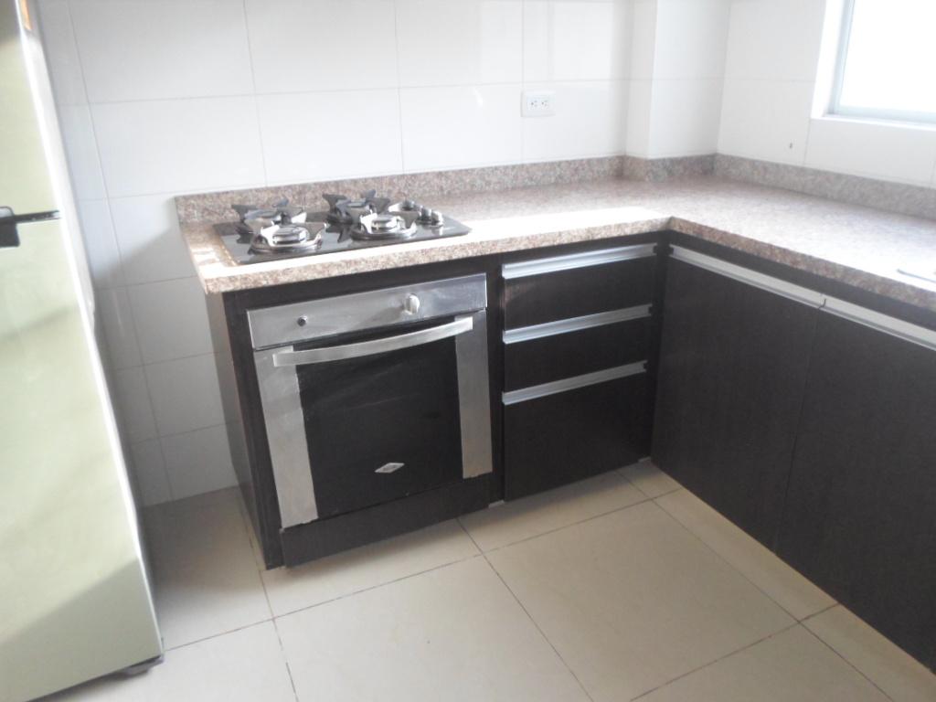 Apartamento en Barranquilla 1045, foto 20