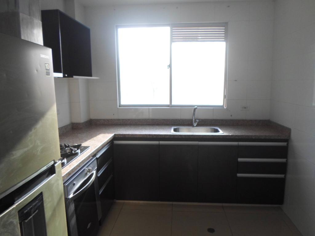 Apartamento en Barranquilla 1045, foto 21