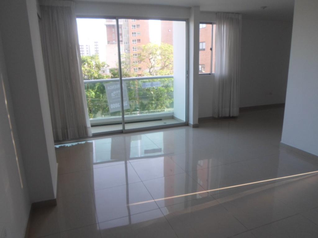 Apartamento en Barranquilla 1045, foto 2