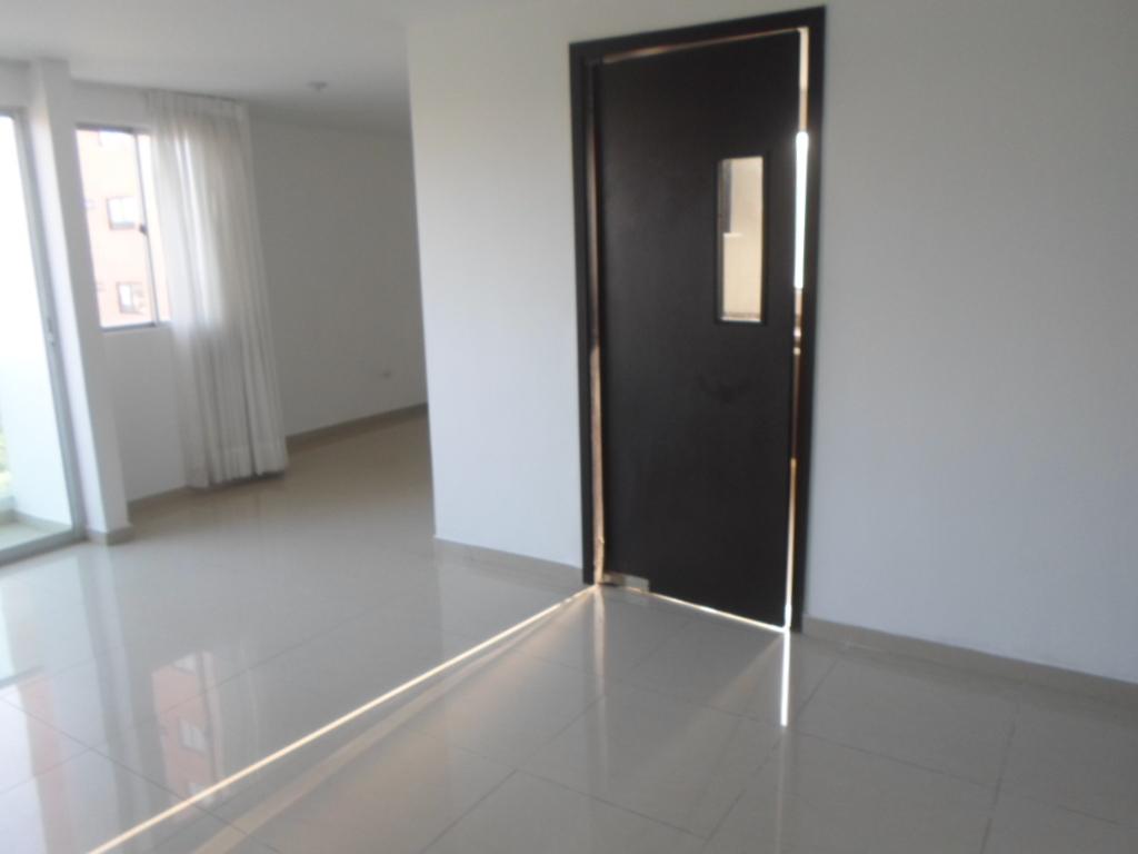 Apartamento en Barranquilla 1045, foto 22