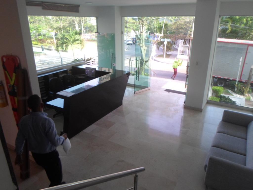 Apartamento en Barranquilla 1045, foto 23