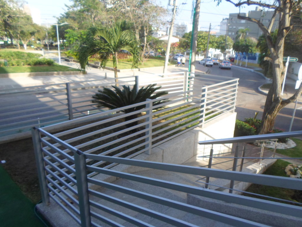 Apartamento en Barranquilla 1045, foto 25