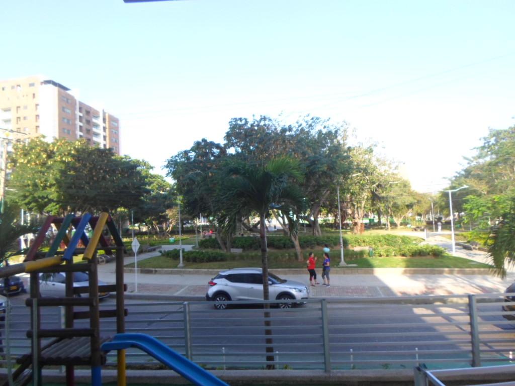 Apartamento en Barranquilla 1045, foto 26