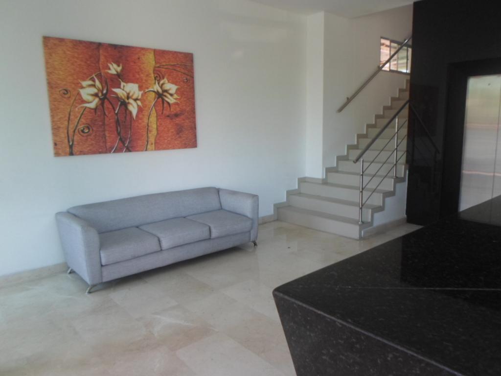 Apartamento en Barranquilla 1045, foto 27