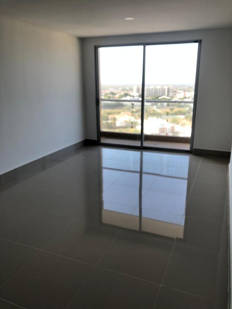 Apartamento en Barranquilla 1046, foto 3