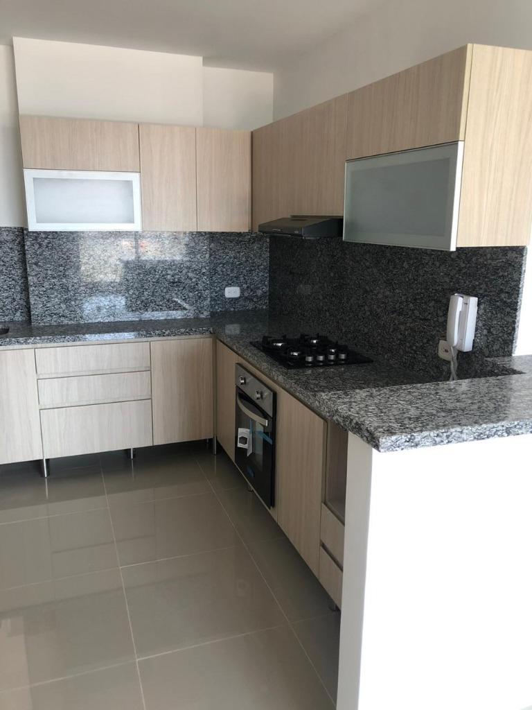 Apartamento en Barranquilla 1046, foto 13