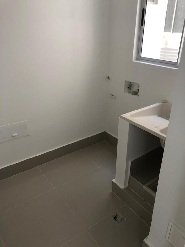 Apartamento en Barranquilla 1046, foto 14