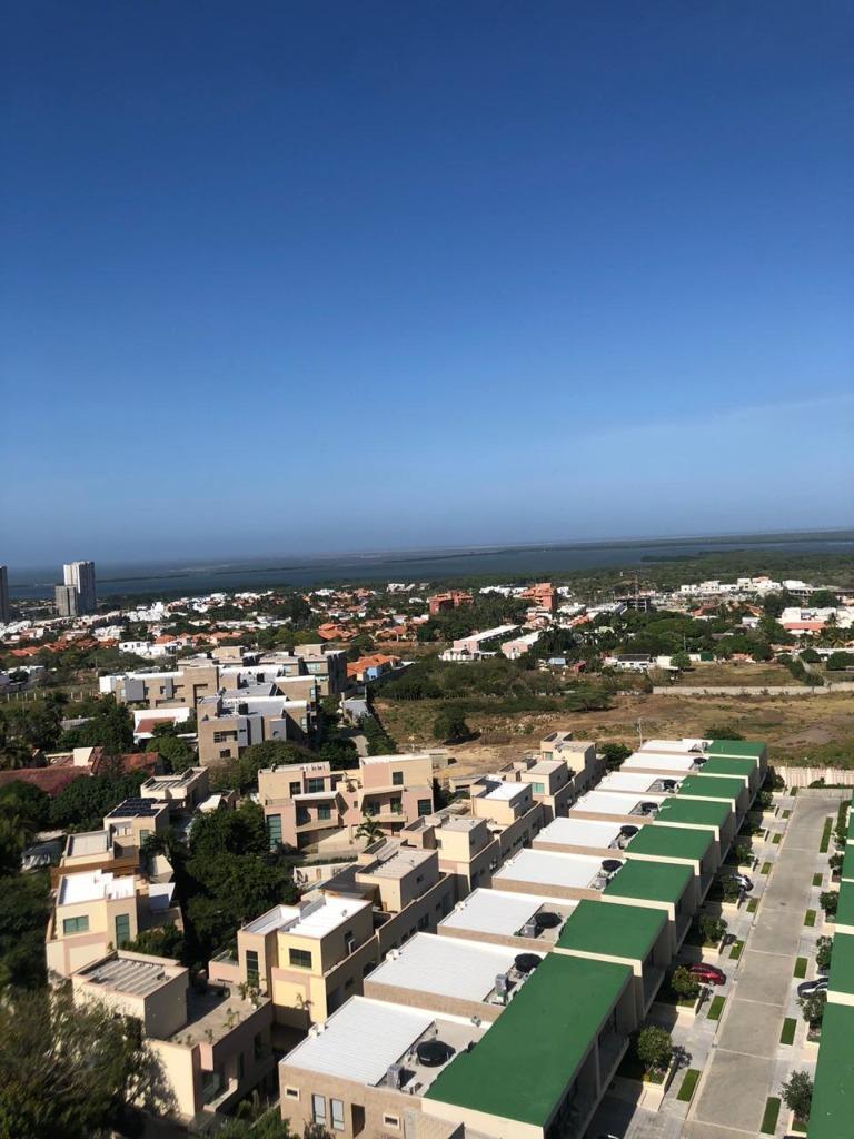 Apartamento en Barranquilla 1046, foto 15