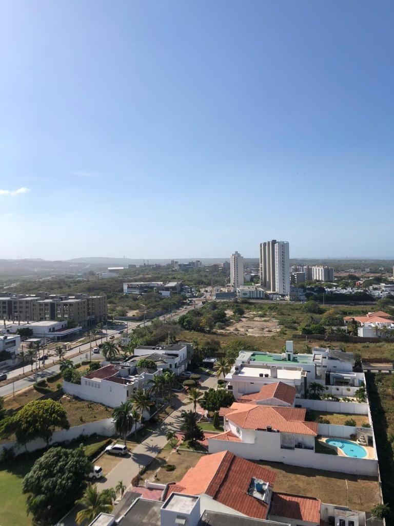 Apartamento en Barranquilla 1046, foto 17