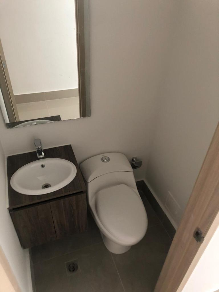 Apartamento en Barranquilla 1046, foto 19