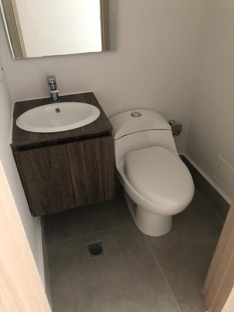 Apartamento en Barranquilla 1046, foto 21