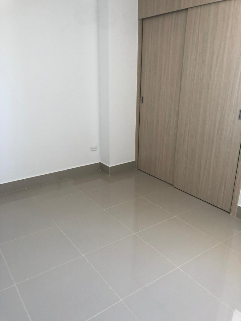 Apartamento en Barranquilla 1046, foto 22