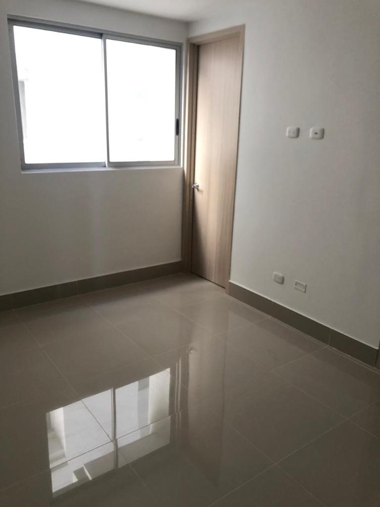 Apartamento en Barranquilla 1046, foto 23