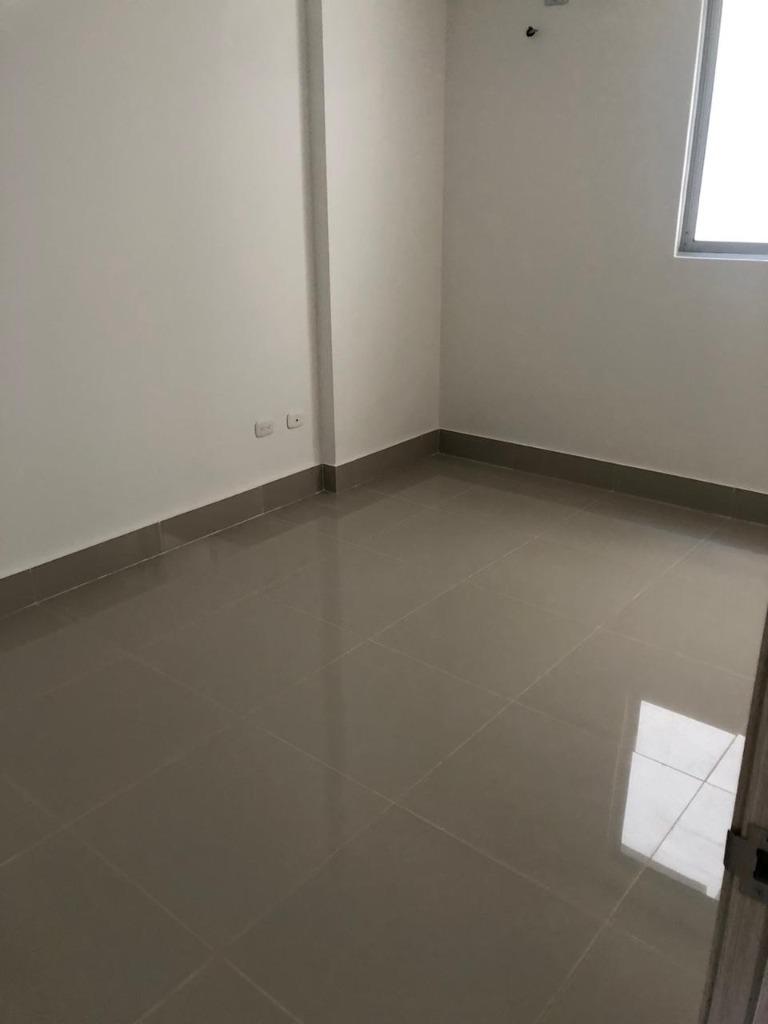 Apartamento en Barranquilla 1046, foto 24