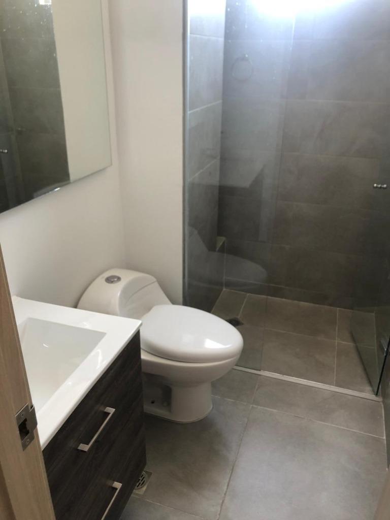 Apartamento en Barranquilla 1046, foto 25