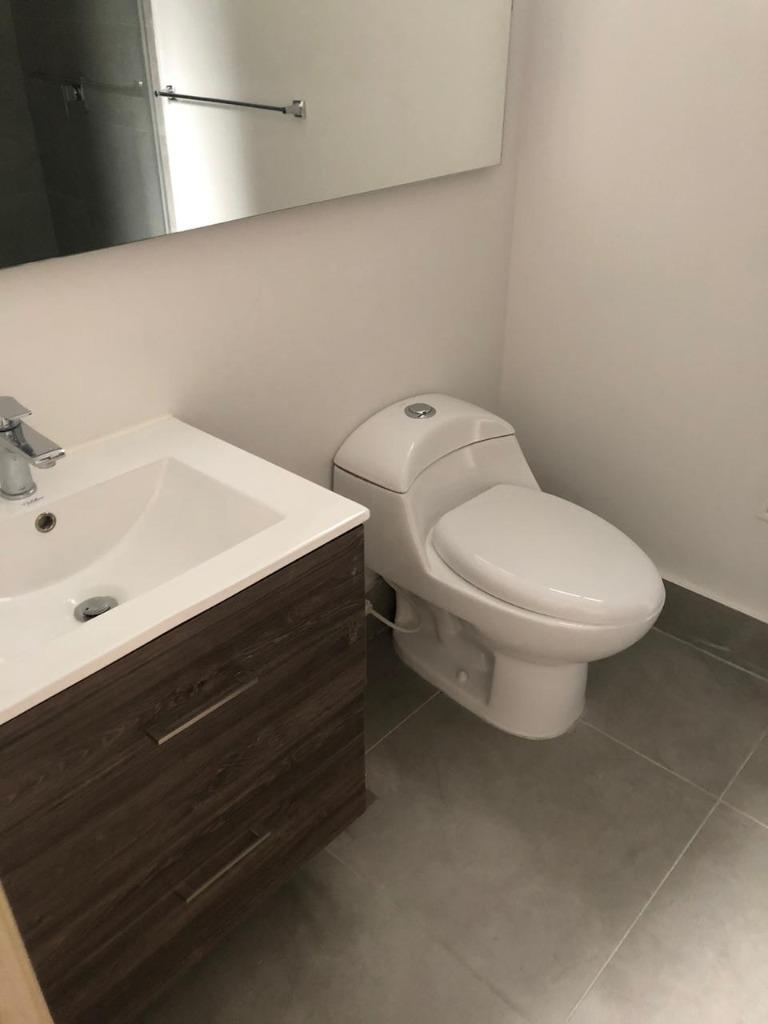 Apartamento en Barranquilla 1046, foto 27