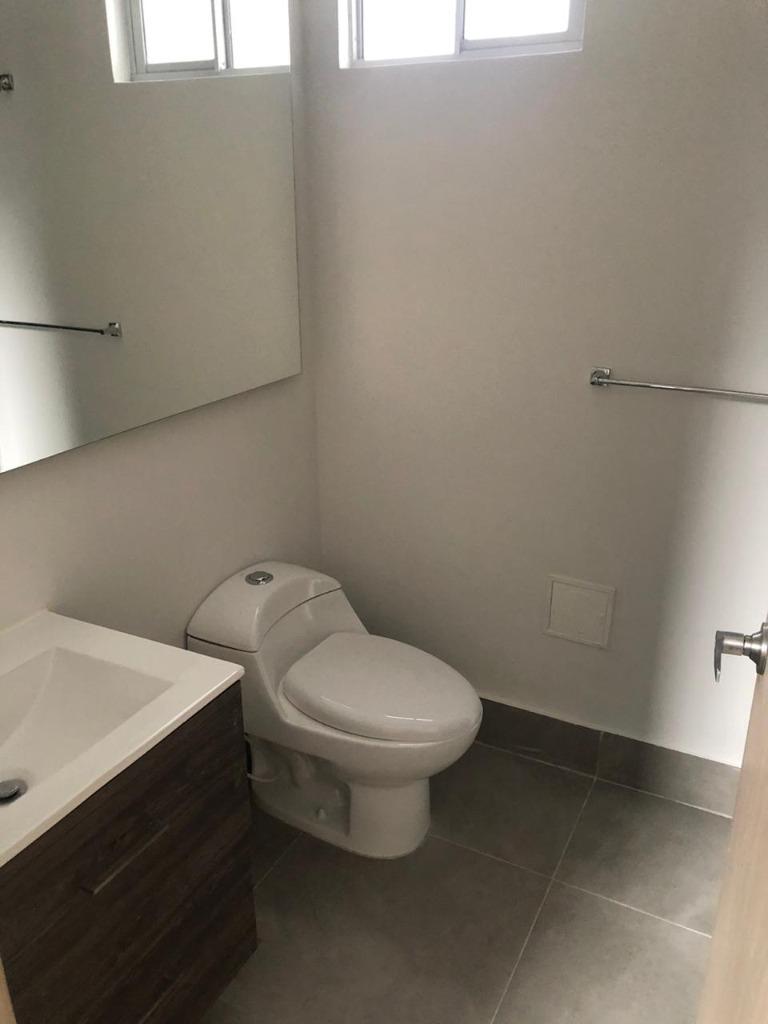 Apartamento en Barranquilla 1046, foto 28