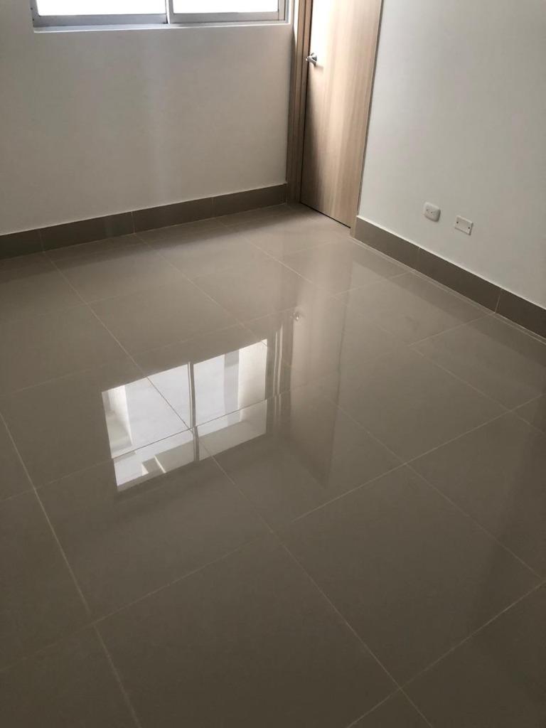 Apartamento en Barranquilla 1046, foto 29