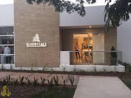 Apartamento en Barranquilla 1046, foto 8