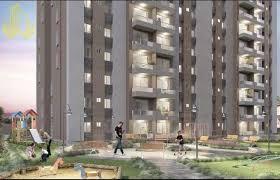 Apartamento en Barranquilla 1046, foto 11