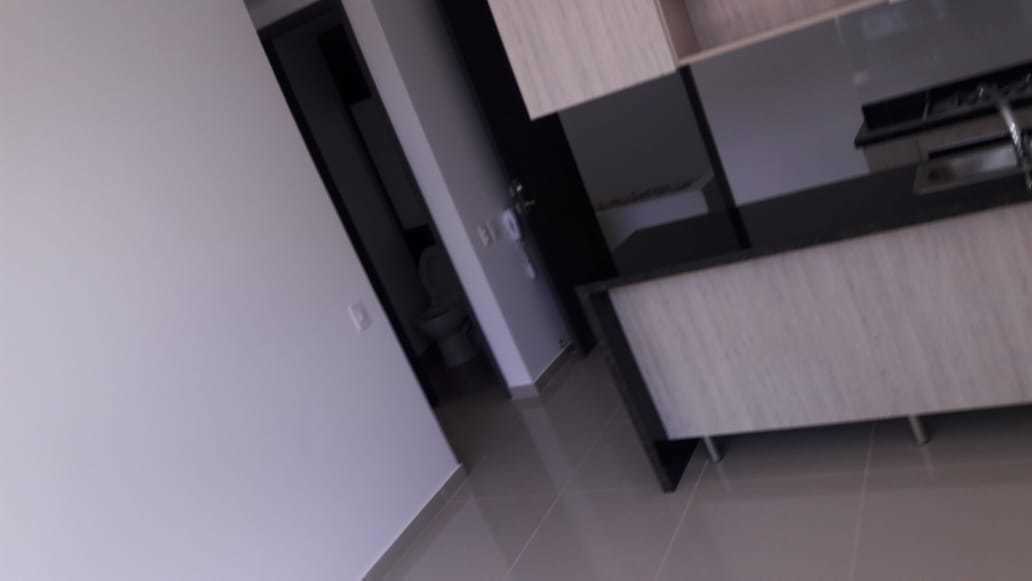 Apartamento en Barranquilla 1084, foto 4
