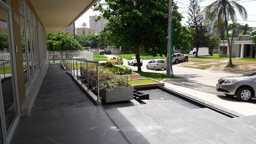 Apartamento en Barranquilla 1084, foto 5