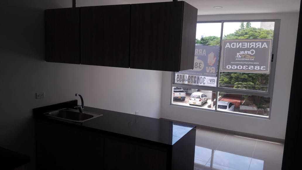Apartamento en Barranquilla 1084, foto 8
