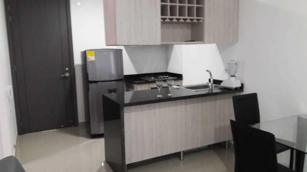Apartamento en Barranquilla 1084, foto 11