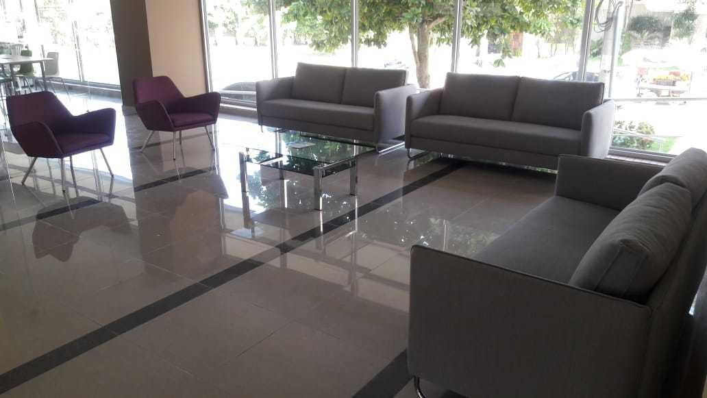 Apartamento en Barranquilla 1084, foto 13